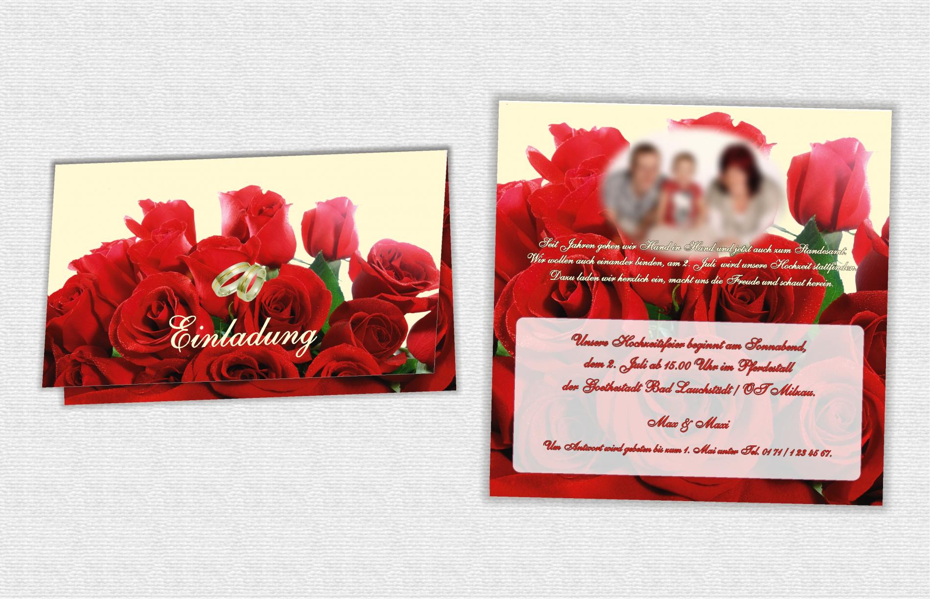Hochzeitskarten-1
