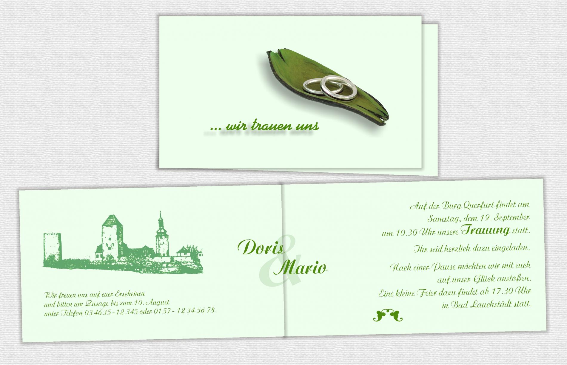 Hochzeitskarten-3
