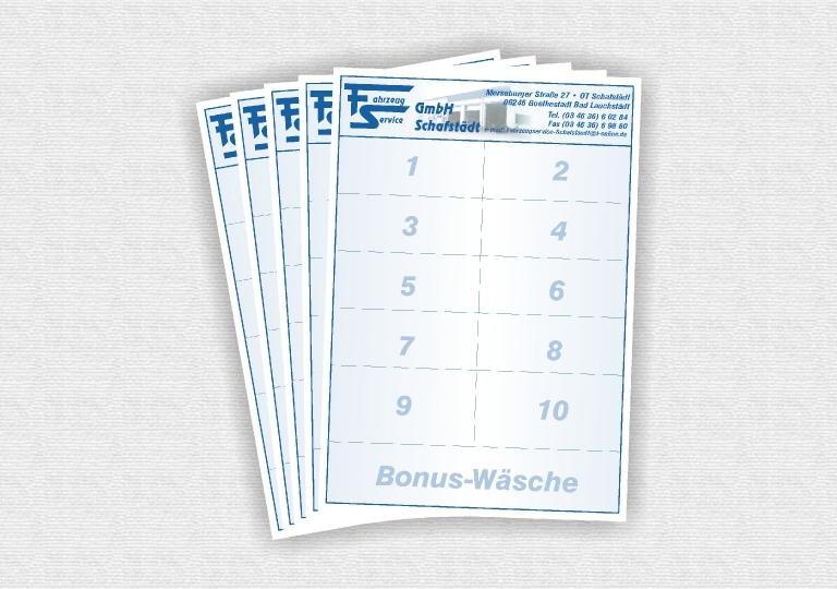 Bonuskarten-1