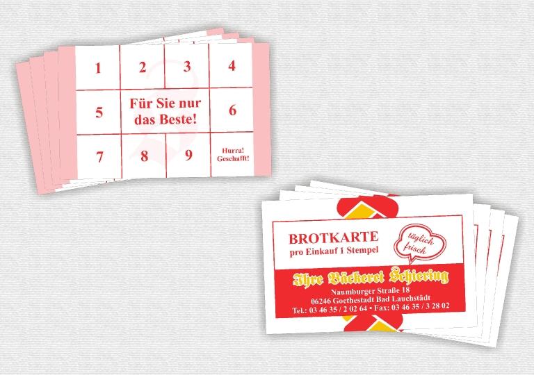 Bonuskarten-2