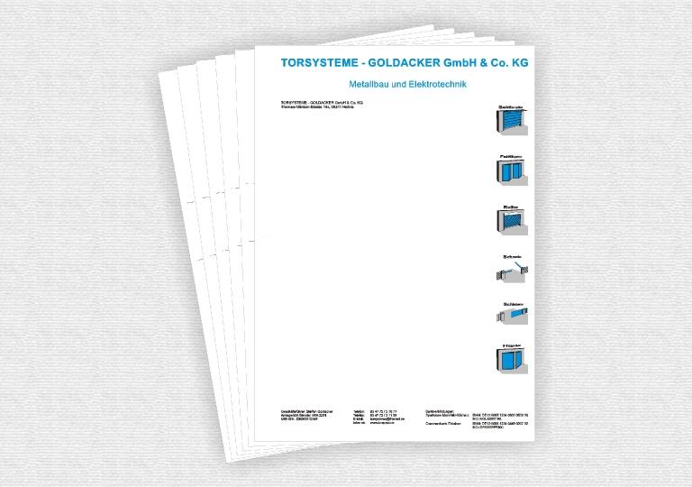 Briefpapier-3