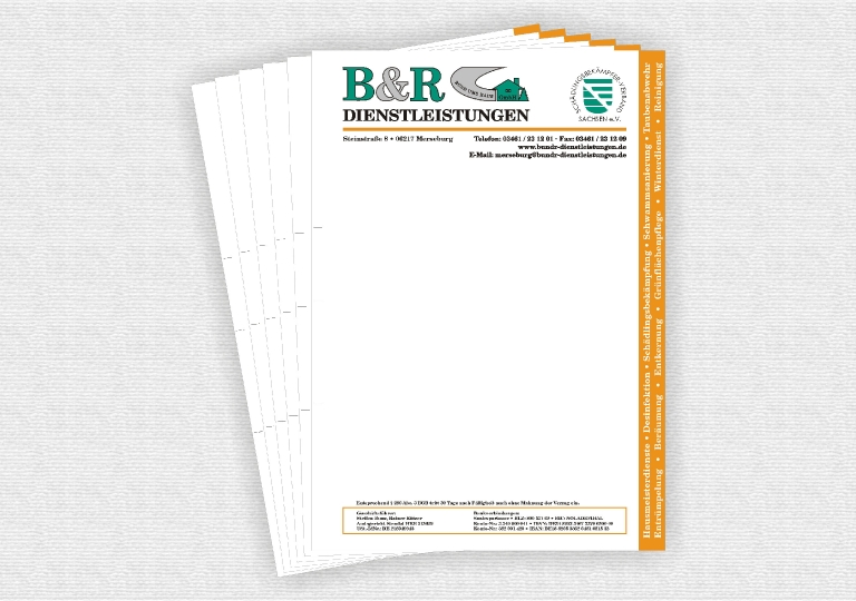 Briefpapier-4