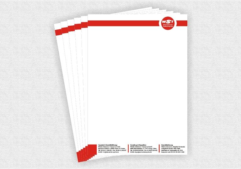 Briefpapier-5