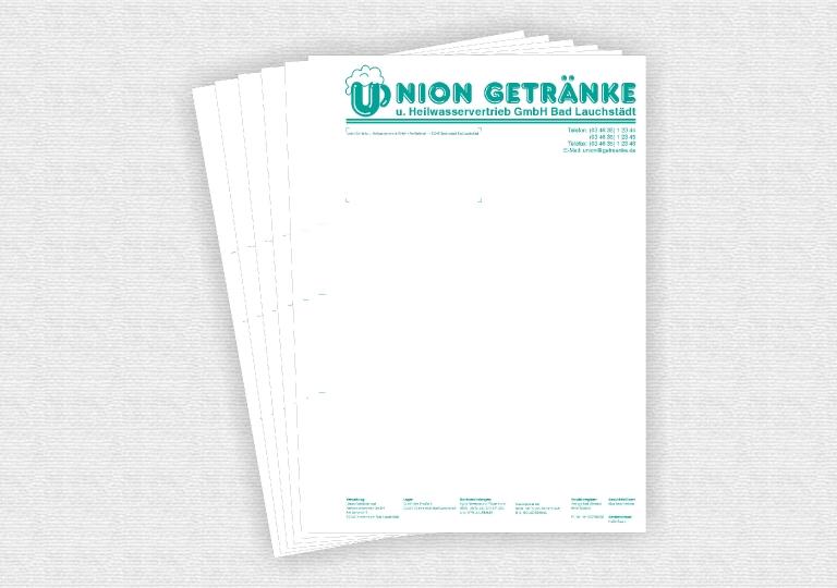 Briefpapier-6