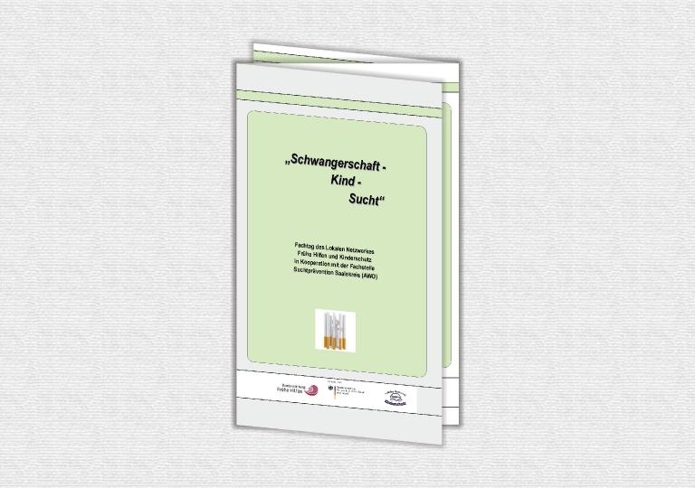 Flyer-Faltblätter_2