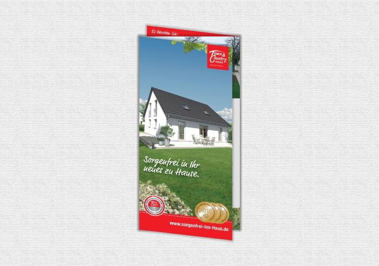 Flyer-Faltblätter_3