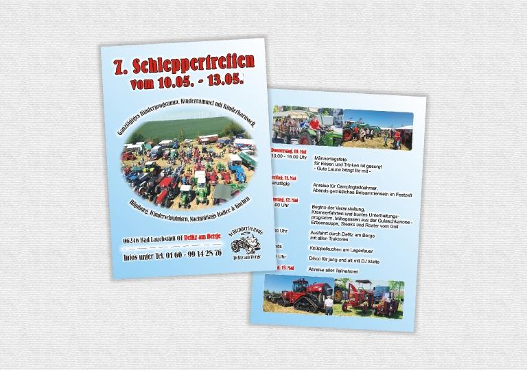 Flyer-Faltblätter_5