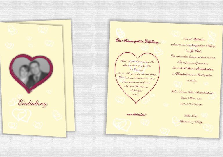 Hochzeitskarten-2