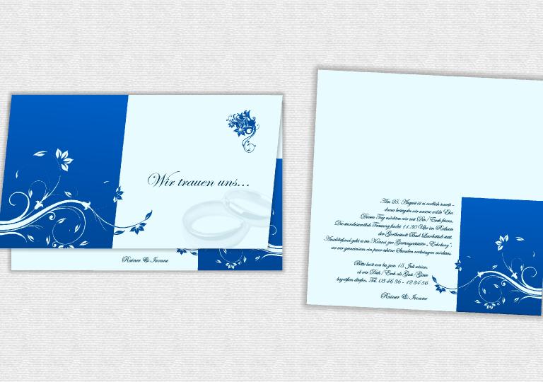 Hochzeitskarten-4