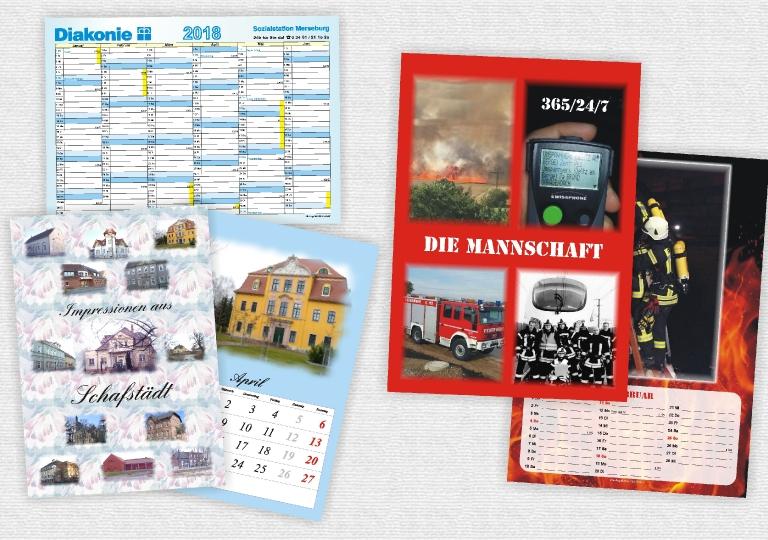 Kalender-2-neu
