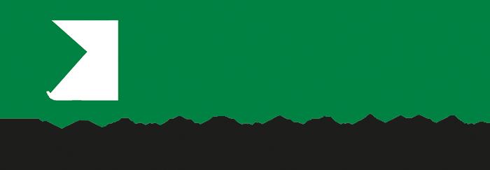 Home Druckerei Ehrenberg